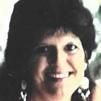 Deborah J. Zimmer