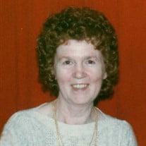 Rita Mary Bernardo
