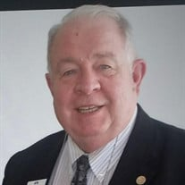 Glenn K. Pennington Jr.