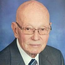 Earl E. Platell Jr.