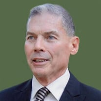 James Wilson Boyd