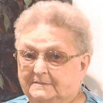 Alice H. Liefer