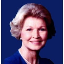 Mary Kathryn Norris