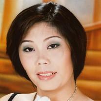 Tin Thanh Ngo