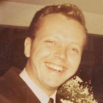 William K. Hillner