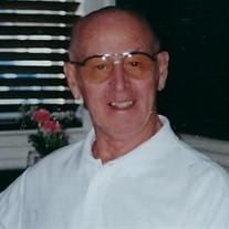 Robert C. Roschel