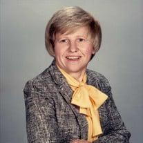 Joyce Able