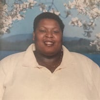Latosha Shunta Moore