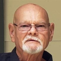 Carl D. Heckman