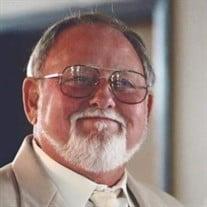Larry Bennett