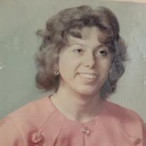 Shirley Mae Lortz