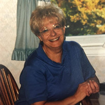 Linda Lee Carroll