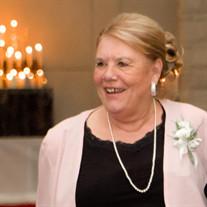 Donna Sue Lehner