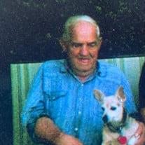 Hubert Truman Crawford