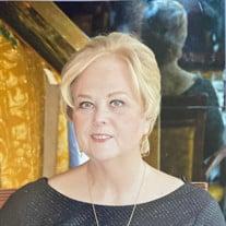 Nancy Gay Smith