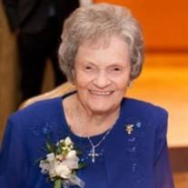 Glendora Rovere
