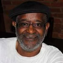 Mr. Richard A. ( Skip ) Williams