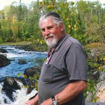 Richard Lee Kocourek