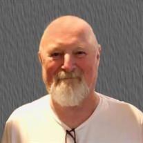 Gary W. Tipton