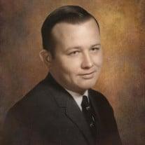 Richard Dale Bennett