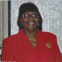 Marilyn G. Tilley