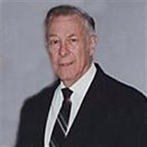 Richard T. Bailey