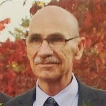 Mr. Fred Jason Brewer