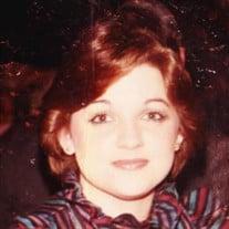 Antionette Marie Kirksey