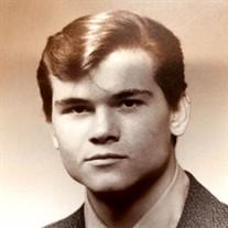Kim B. Stutzman