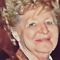 Loretta Hinte Kemlock Swanigan