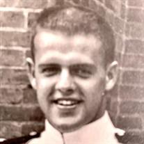 Donald Jack McGinley Jr.