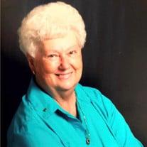 Carolyn S. Cochran