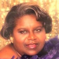 Ms. Brinda Lee Stephens