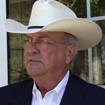 Dr. Charles McPeake