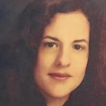 Jill Elizabeth Richins