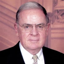 Mr. Vincent J. Looney