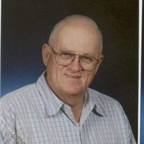 John B. Wagner, Jr.