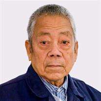 Zhao Guo Yang