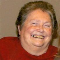 Karen Miracola