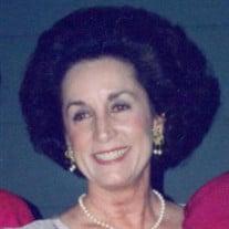 Martha Poer Sibley