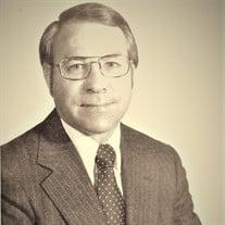 Earl Rupert Guy