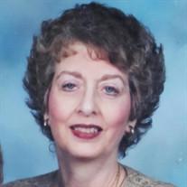 Kathleen Ann Shull