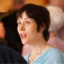 Susan Landauer