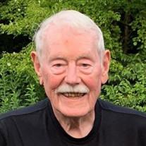 Max D. Remington Jr.