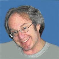 Mark C Lyons