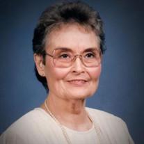 Lorraine Moers