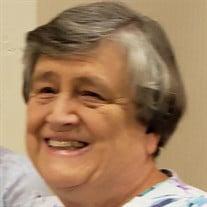 Barbara S. Toole
