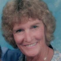 Karole Kaye Gunter