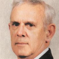 Ronald Paul Krueger