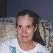 Mrs. Janie Lorraine Suite